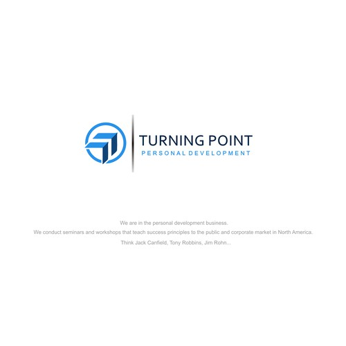Turning Point Personal Development