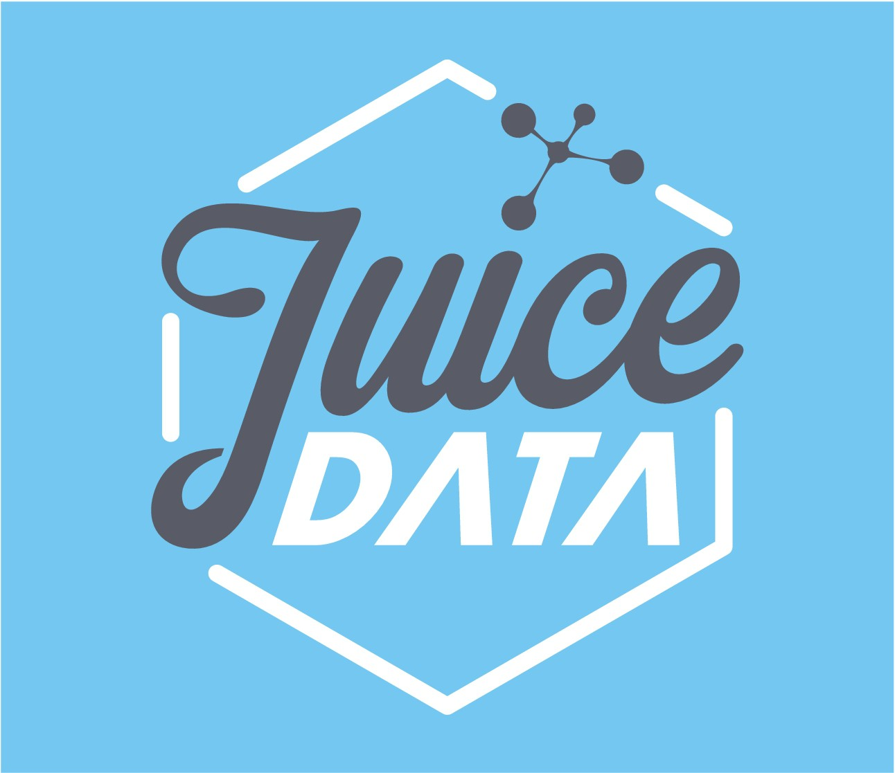 Juice Data logo