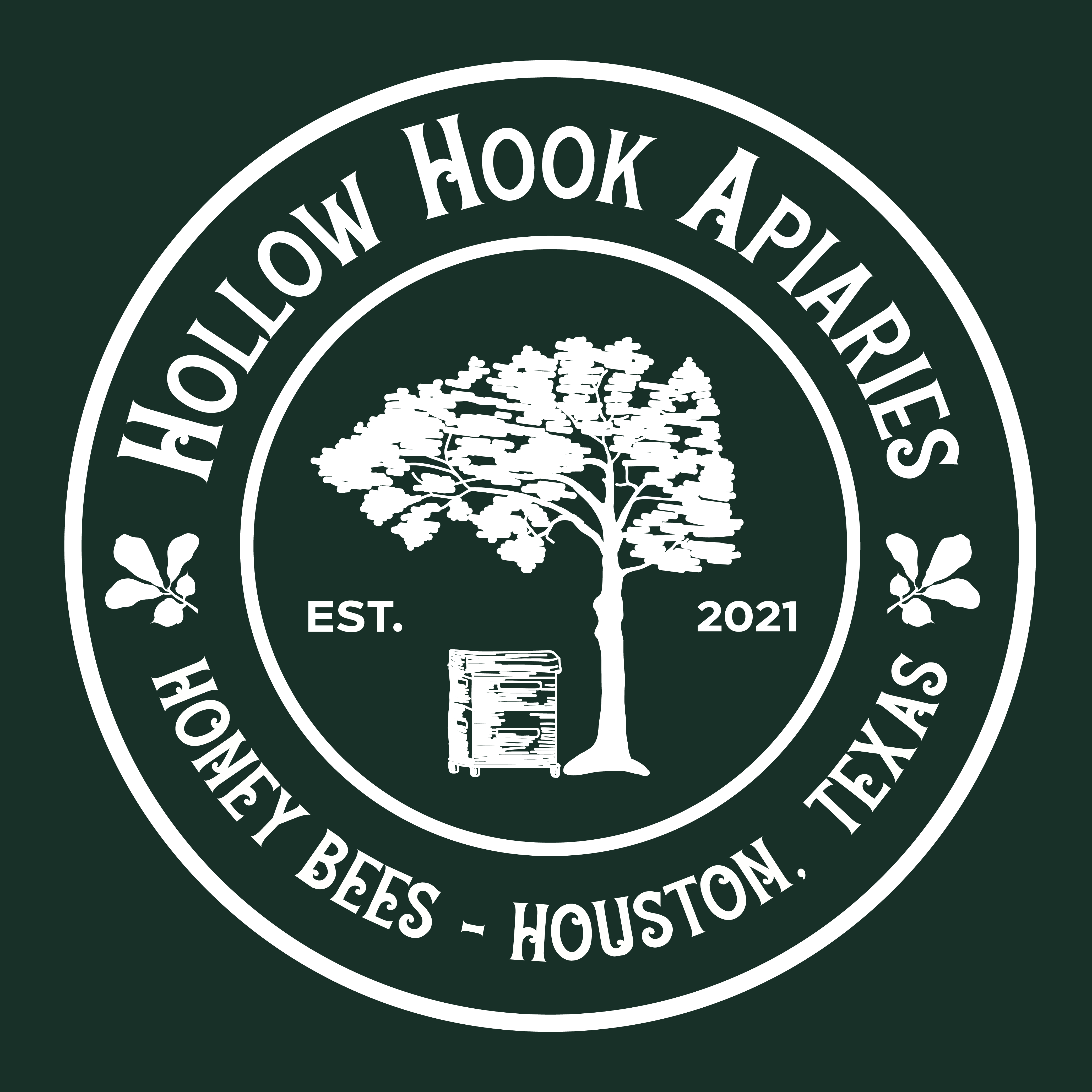 Looking for a classic / timeless logo for an all natural bee farm in Texas! Show me the honey!