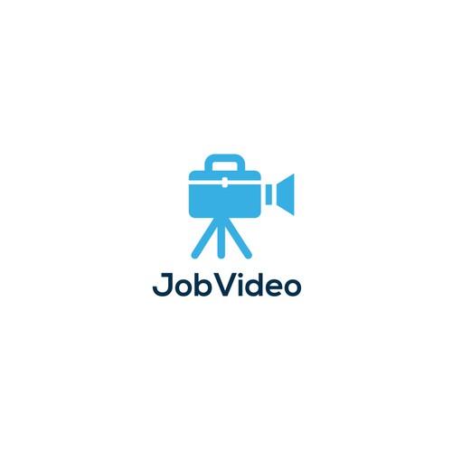 job video