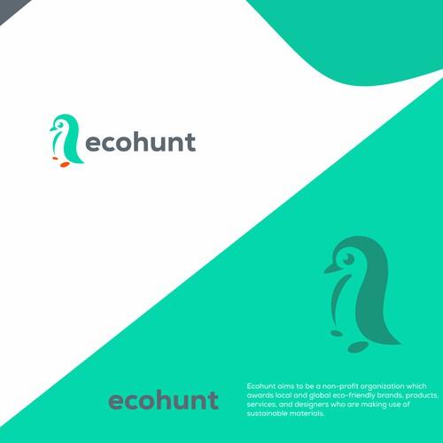 ECOHUNT