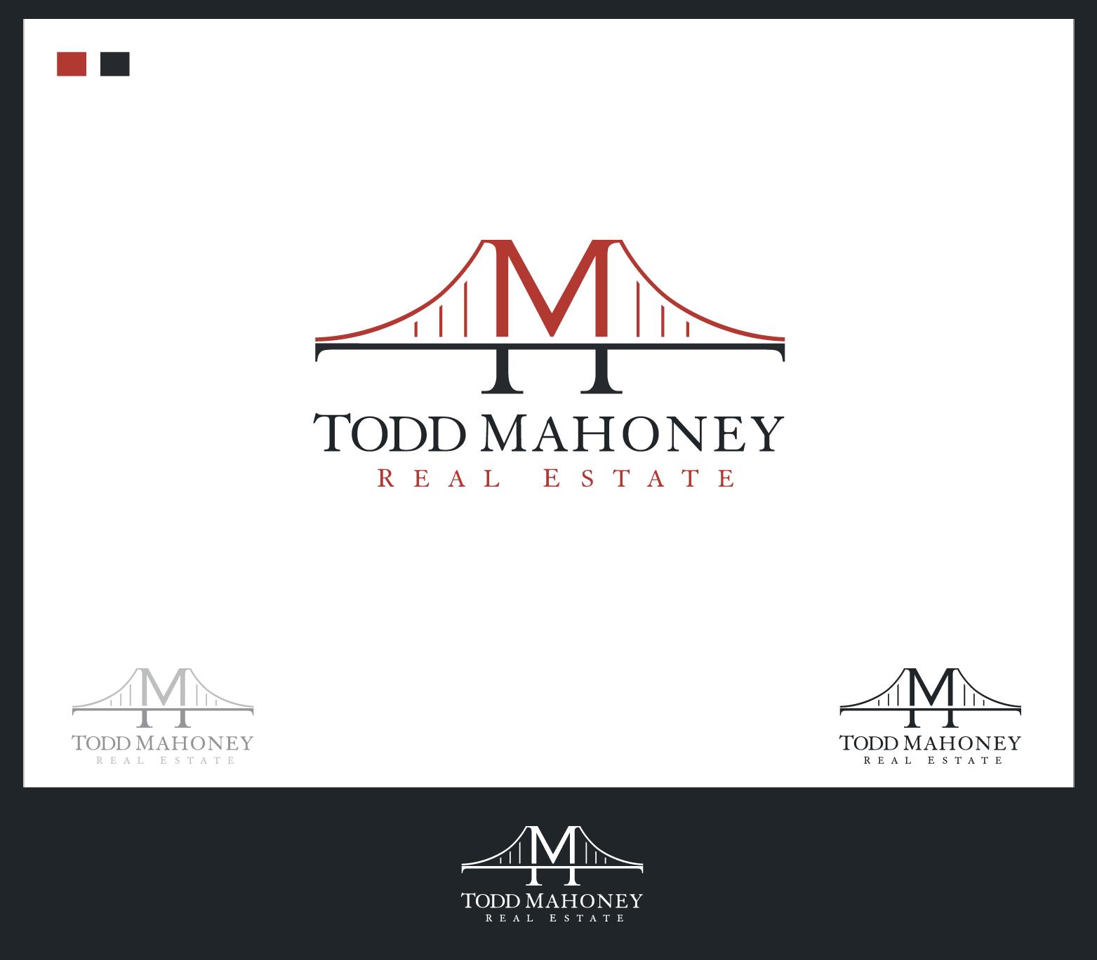 Todd Mahoney Real Estate