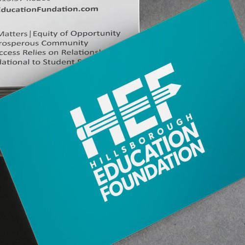 Diseño de Tarjetas para HEF