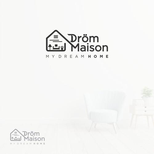 Drom Maison