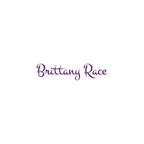 Brittany Race