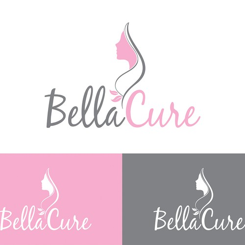 Bella Cure