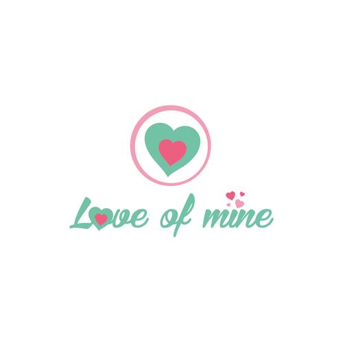 Love of mine