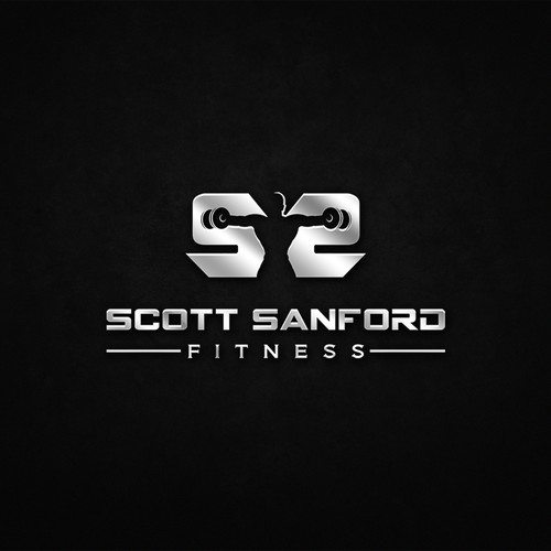 Scott Fitness