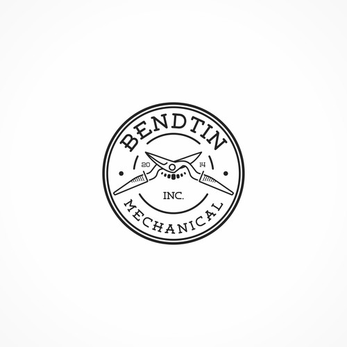 Bendtin Mechanical Inc