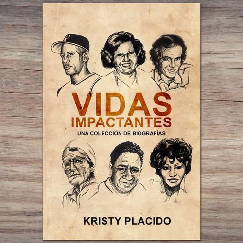VIDAS IMPACTANTES