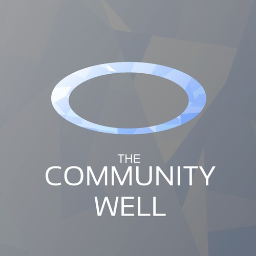 The Community Well