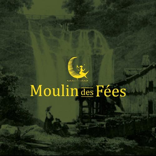 Moulin des fees
