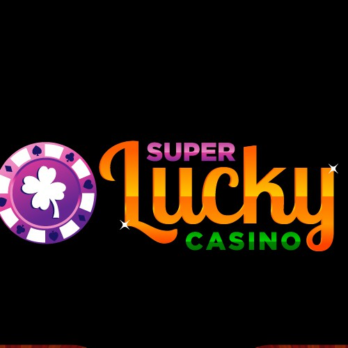 brand identity for mobile casino games company!!!