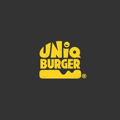 UNiQ Burger