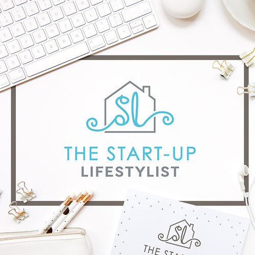 The Start-up Lifestylist