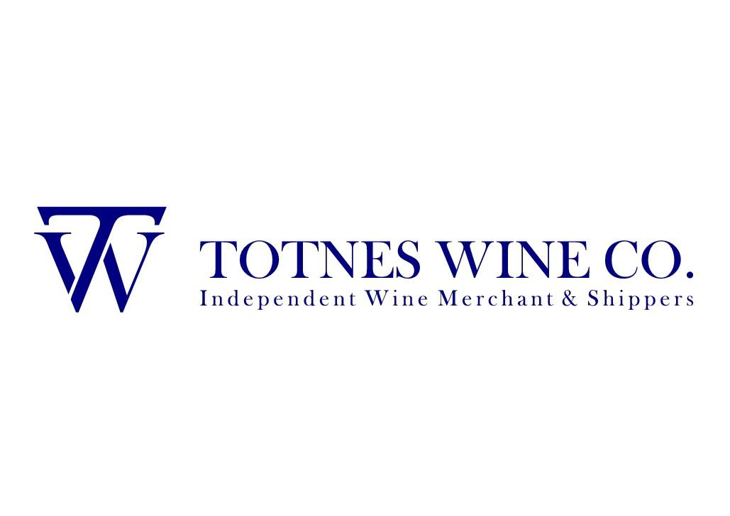 Wine Brand Logo Required