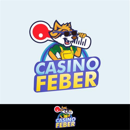 casino feber
