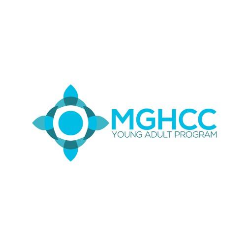 LOGO MGHC