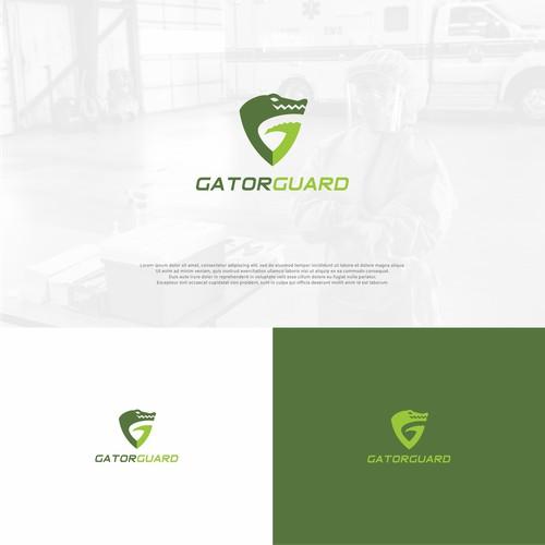 GatorGuard