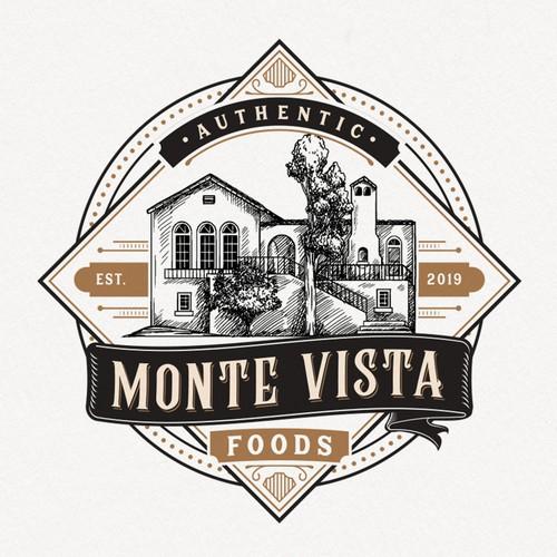 Monte Vista Foods