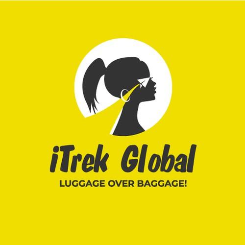 iTrek Global - Woman Travel Agency