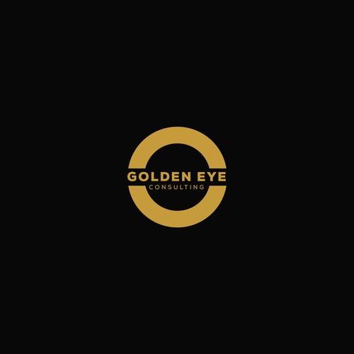 Golden Eye Consulting
