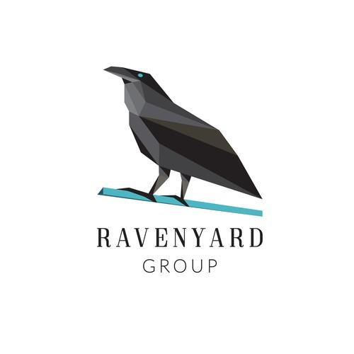 RavenYard Group