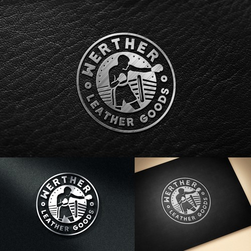 Werther Leather Goods