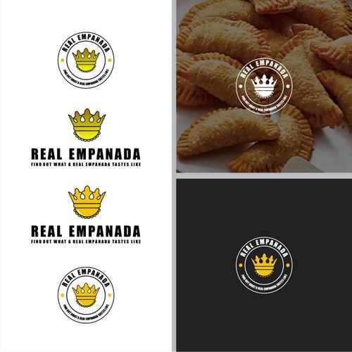 https://99designs.com/brand-identity-pack/contests/design-royal-food-brand-real-empanada-co-870569/brief