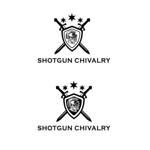 Shotgun Chivalry