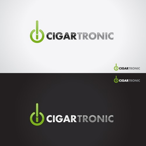 Cigartronic (winner)