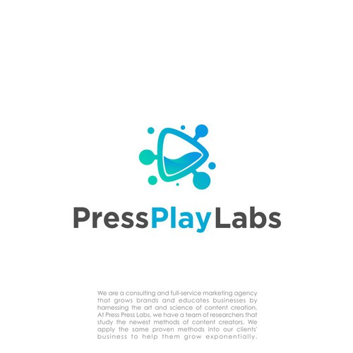 Play + Labs