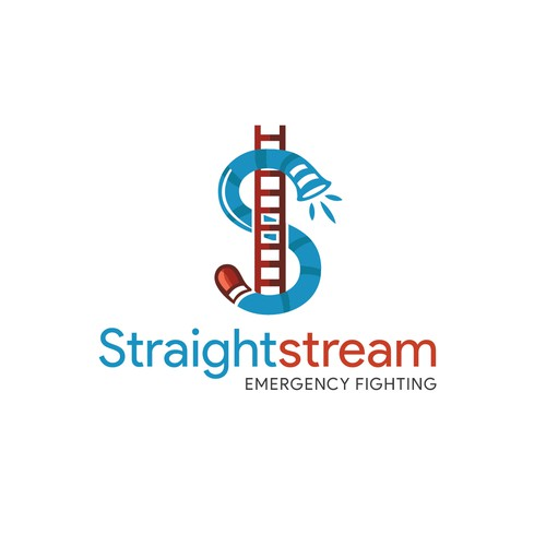 StraightStream