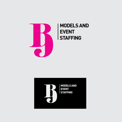 B 9 Models Event Agency