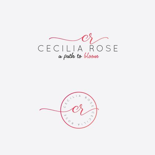 Cecilia Rose