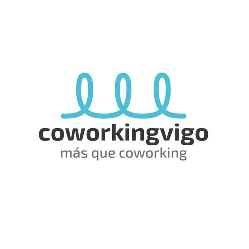 coworkingvigo