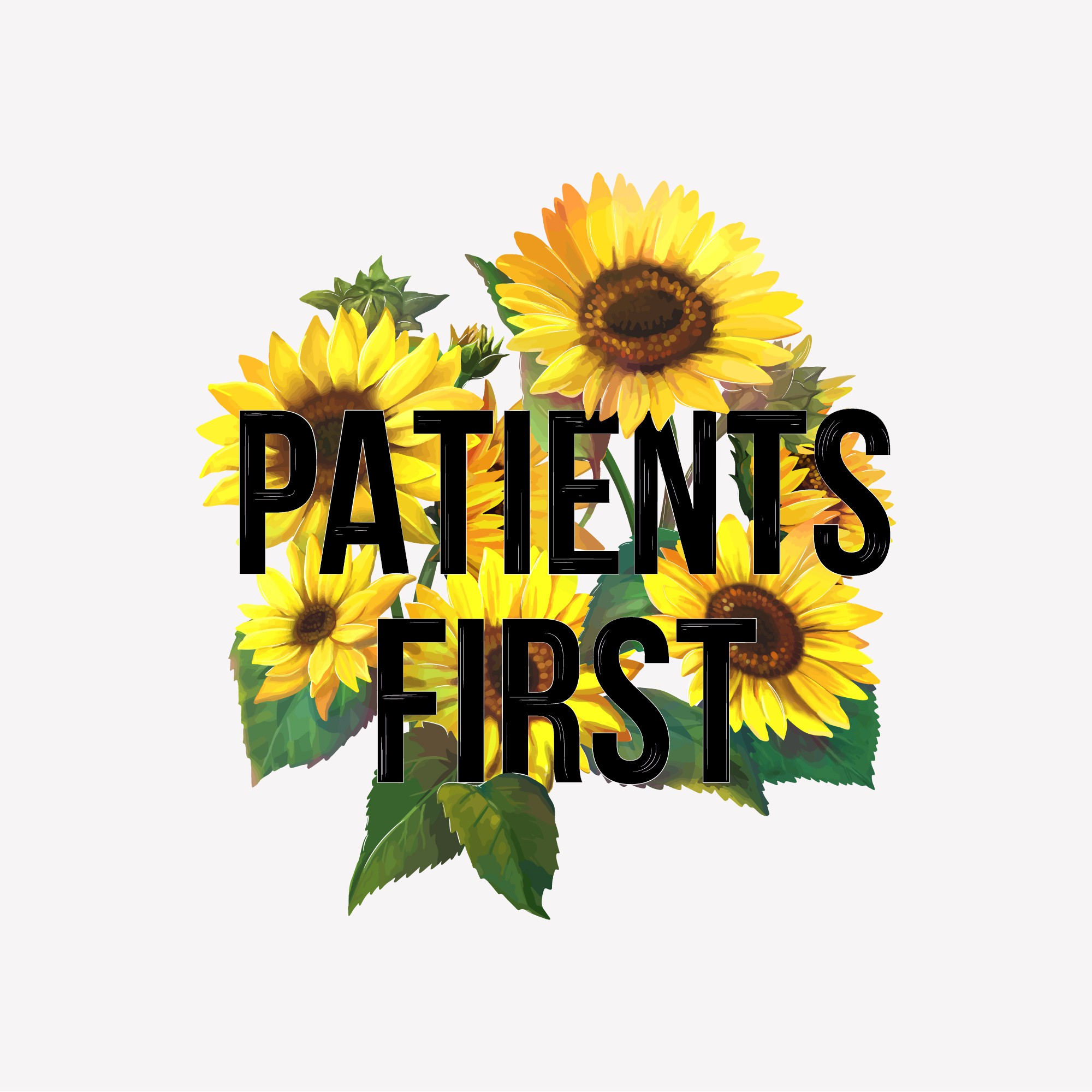 Patients First