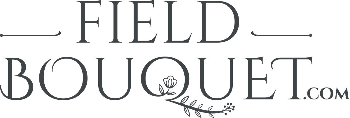 Other logo for FieldBouquet.com
