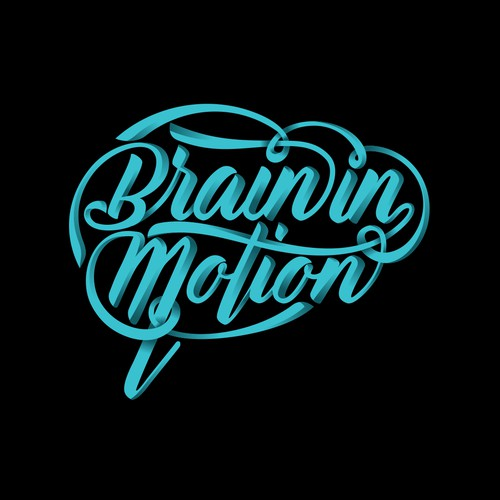 Brain in Motions
