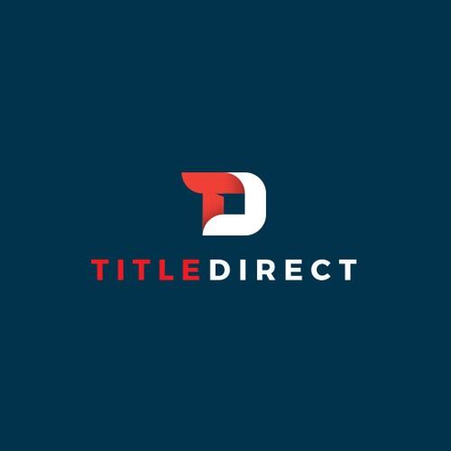 Titledirect