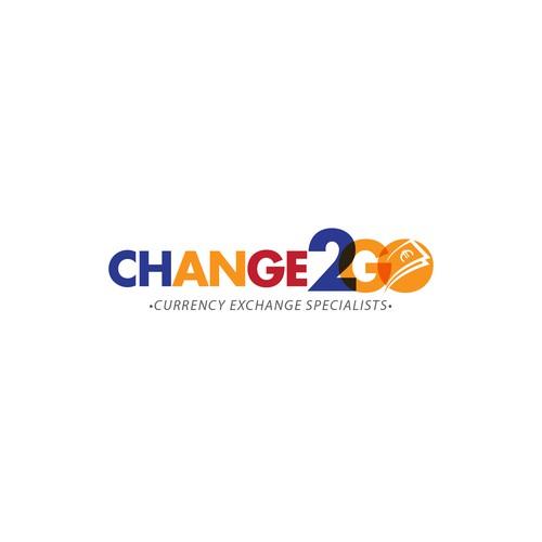 Change 2GO