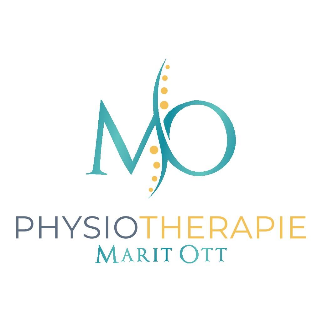 Praxis für Physiotherapie und Cranio-Sacral-Therapie