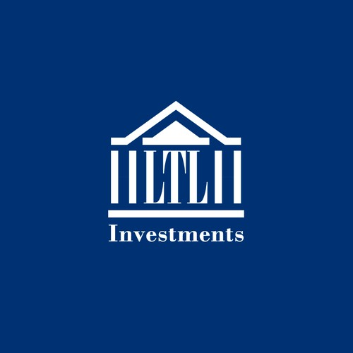 LOGO LTL Investments