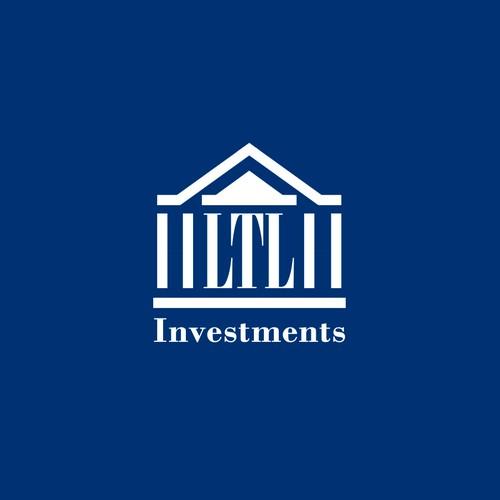 LOGO LTL Investments