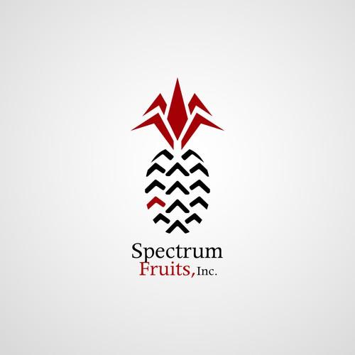 Spectrum Fruits