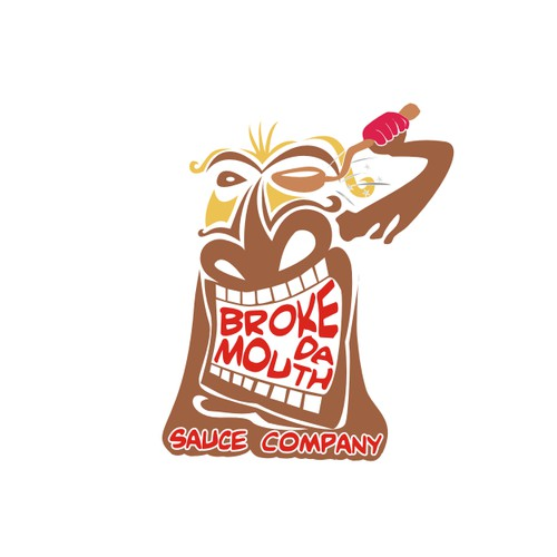 Souce Company Logo