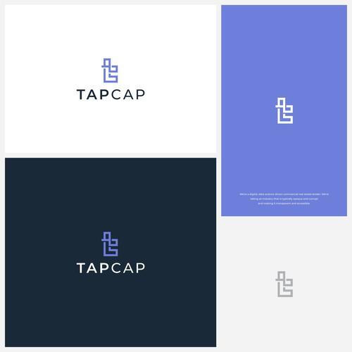 TapCap