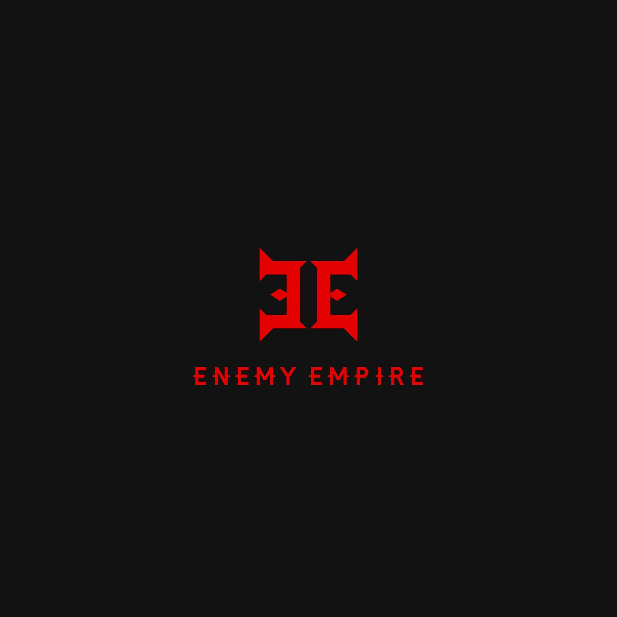 Enemy Empire Logo