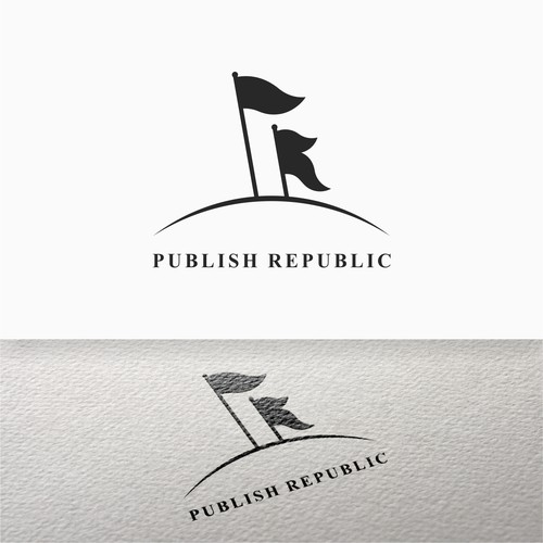Publish Republic