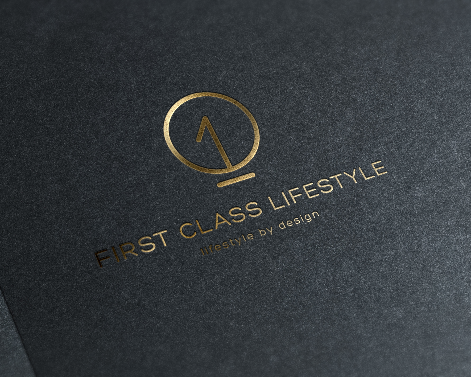 Design Australia's Next Luxury Service Website
